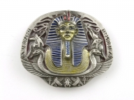 Buckle with sphinx design, original Dragon Design