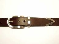 170 cm (+10,00 EUR)