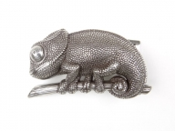 Chameleon Buckle