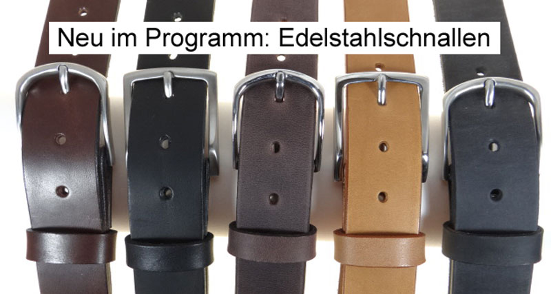 Gürtel Ledergürtel Leder Automatik Schnalle Hosengürtel Männer Freizeit Lang